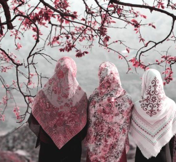 Para Hijabers Wajib Tahu, Yuk Intip Tempat Hijab Murah Dan Terpercaya