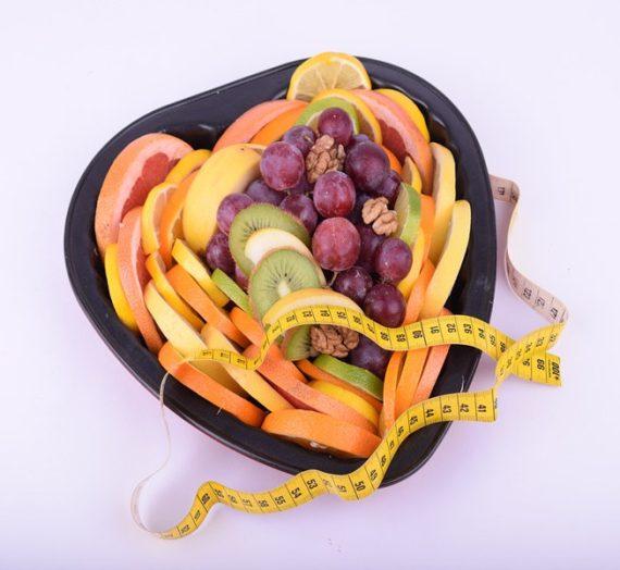 Tips untuk Diet Sehat