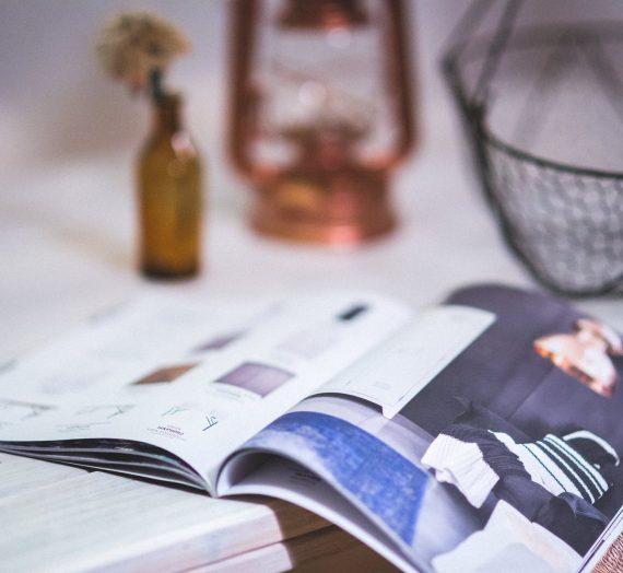 Katalog Produk Agro dan Kecantikan Nasa Lengkap