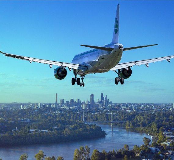Yuk Intip Kemudahan Beli Tiket Pesawat Garuda Indonesia Disini !