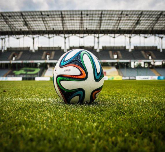 Piala Dunia 2018 Timnas Perancis Berhasil Ulangi Kesuksesan 1998
