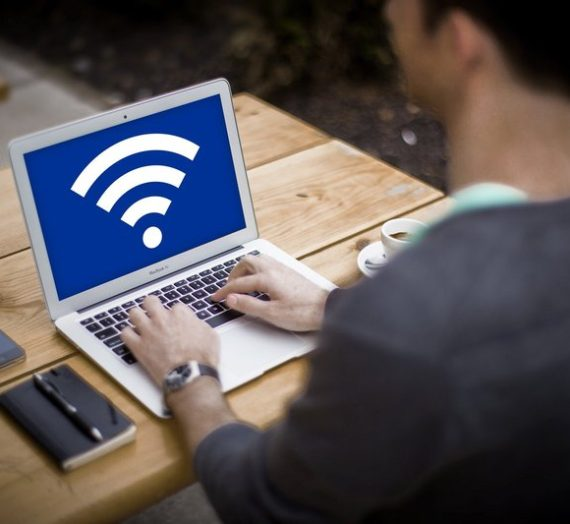Ini Dia Merk Wifi dengan Koneksi Tercepat