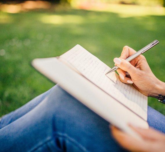 Tips Menulis untuk Lomba Menulis Artikel