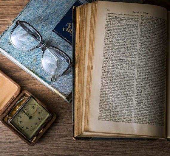 Inilah 5 Negara Dengan Minat Baca Tertinggi