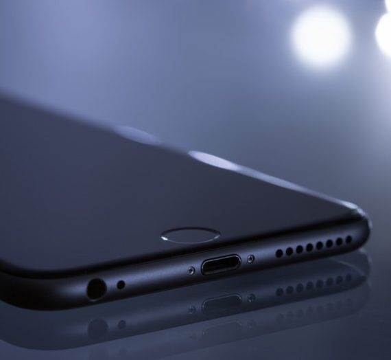 Pantas Dilirik, Inilah Jenis HP Apple Beserta Kelebihannya!