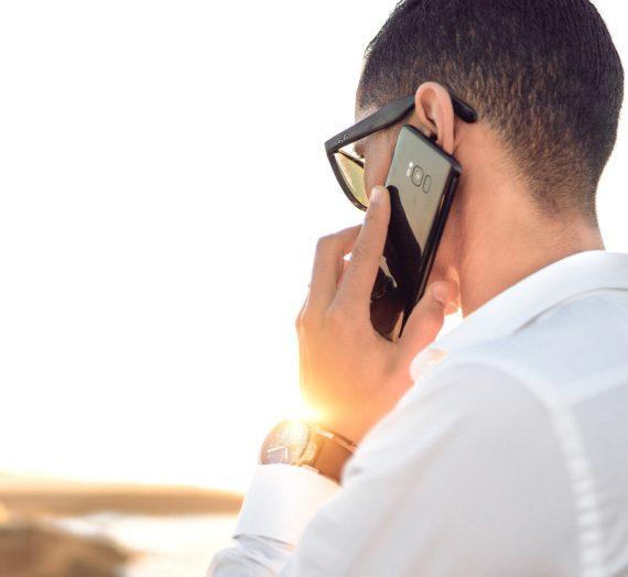 Apakah Semua Provider Sediakan Paket Nelpon dan SMS?
