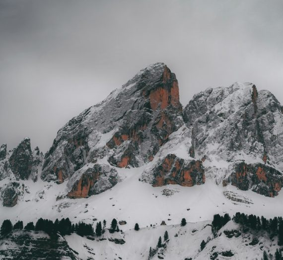 Sebelum Berlibur Ke Gunung Bromo, Yuk Kenali 10 larangan Yang perlu Diketahui Disini