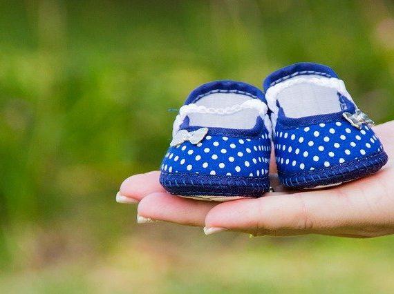 Cara Tepat Mengatasi Dada Sesak Saat Hamil 5 Bulan