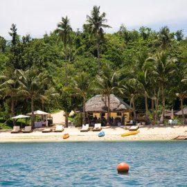 Pantai Di Jakarta Paling Rekomended untuk Liburan Singkat Akhir Pekan