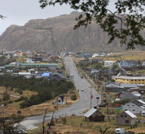 ibukota provinsi nusa tenggara timur