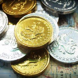 Ketahui Fungsi Dan Standarisasi Pada Akuntansi Keuangan