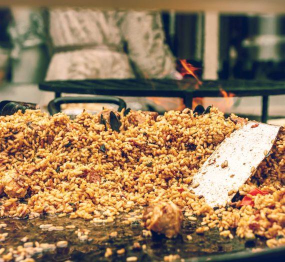 4 Menu Resep Nasi Goreng JawaYang Praktis