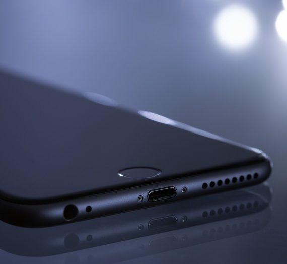 Cara Ampuh Setting APN Telkomsel 4G Tercepat