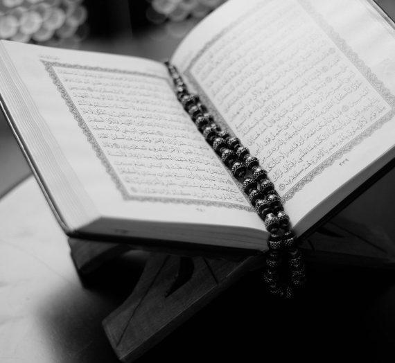 Yuk Simak Tips Belajar Terjemahan Al Qur'an Setiap Hari Disini!