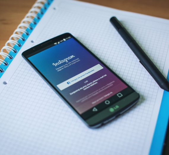 Teknik Memaksimalkan Bisnis Lewat Instagram