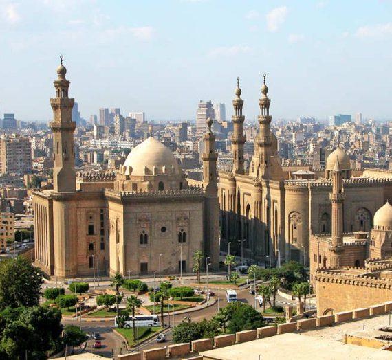 Cara Efektif agar Para Jamaah Nyaman di Masjid