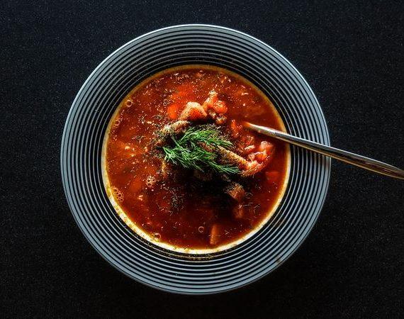Belajar Masak dengan Resep Semur Daging Enak