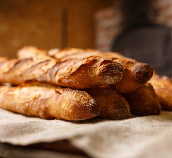 Cara Membuat Roti Kukus Nikmat dan Mekar