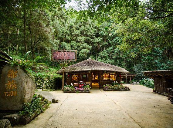 Yuk Kenali 4 Kebudayaan Sunda yang Sudah Mendunia
